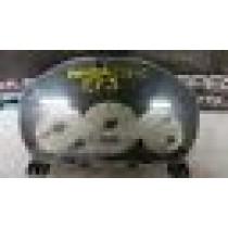 HONDA CIVIC EP3 TYPE-R JDM SPEEDO CLUSTER UKDM