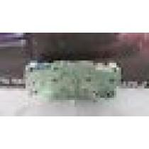 MITSUBISHI LANCER EVOLUTION 7 8 9 GSR SPEEDO CLUSTER - JDM 91