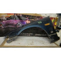 NISSAN SKYLINE R33 GT GTS GTST RB25 PASSENGER SIDE FRONT WING FENDER