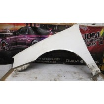 TOYOTA STARLET GLANZA V TURBO EP91 PASSENGER SIDE FRONT WING FENDER