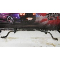 NISSAN SKYLINE R32 GTR GT-R FRONT ANTI ROLL BAR
