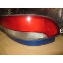 SUBARU IMPREZA WRX STI GC8 CLASSIC STI REAR LIGHTS V5 V6 – JDM
