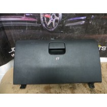 HONDA INTEGRA DC5 TYPE R GLOVE BOX - JDM