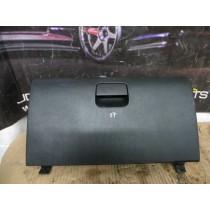 Honda Integra DC5 type r Glove box