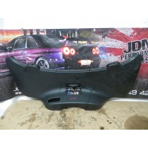HONDA INTEGRA DC5 TYPE R REAR BOOT TRIM - JDM