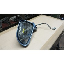 HONDA S2000 AP1 DRIVERS SIDE WING MIRROR