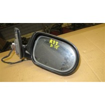 NISSAN SKYLINE R33 GTR GTS DRIVERS SIDE FRONT WING MIRROR