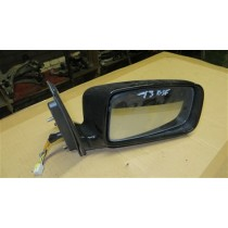 MITSUBISHI LANCER EVO 7 8 9 DRIVERS SIDE FRONT WING MIRROR