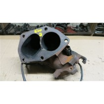 MITSUBISHI LANCER EVO 7 8 9 OEM TURBO ELBOW
