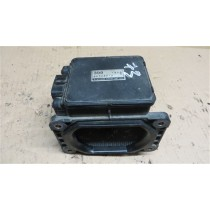 MITSUBISHI LANCER EVO 7 8 9 AIR FLOW MAF SENSOR