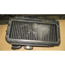 SUBARU IMPREZA LEGACY GTB BH5 BE5 TWIN TURBO TOP MOUNT INTERCOOLER