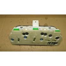 SUBARU IMPREZA WRX STI V5 V6 SPEEDO CLUSTER INSTRUMENT CLUSTER
