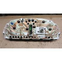 SUBARU IMPREZA WRX STI V8 V9 JDM SPEEDO CLUSTER