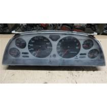 NISSAN SKYLINE R32 GTR RB226DETT ZUTOBLAZE SPEEDO