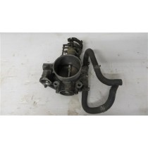 SUBARU IMPRETZA WRX STI V5 V6 THROTTLE BODY WITH 1 SENSOR