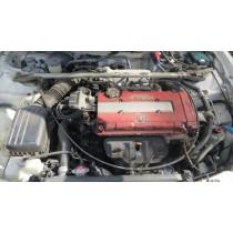 Parts   JDM Performance Parts