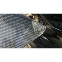 SUBARU IMPREZA WRX STI GC8 GF8 CLASSIC FACE LIFT STEEL