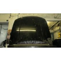 NISSAN SKYLINE R33 GTR RB26DETT BNR33 GENUINE ALLOY BONNET