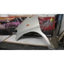 MITSUBISHI DELICA 1995 L400 PASSENGERS SIDE FRONT WING FENDER
