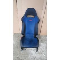 SUBARU IMPREZA WRX STI V7 GDB NEWAGE PASSENGER SIDE FRONT SEAT