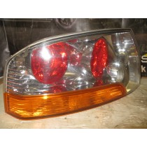 MITSUBISHI LANCER EVO  8 GSR GENUINE OEM STANLEY REAR LIGHTS