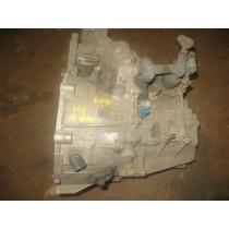 MITSUBISHI LANCER EVO 8 9 GEAR BOX JDM - 114