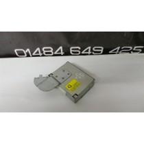 V8 - V9 SUBARU IMPREZA NEWAGE GDB STI 6 SPEED DCCD ECU MODULE