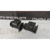 NISSAN SKYLINE R32 GTR GT-R RB26DETT TWI TURBO MASS AIR FLOW MAF SENSORS
