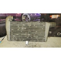 NISSAN SKYLINE R32 GTST AFTERMARKET ARC INTERCOOLER
