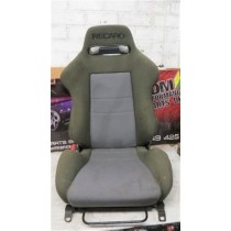 SUBARU IMPREZA STI V5 GC8 CLASSIC SHAPE FRONT SEAT