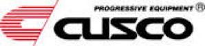 CLUTCH METAL DISC CN CP9A CUSCO