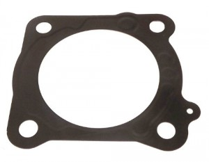 Mitsubishi Lancer Evo 7 throttle body Gasket