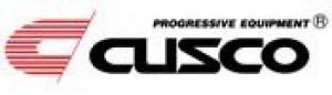 Subaru Impreza WRX STI V7 Cusco Rocket Disc Clutch for GDA