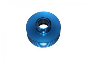 Subaru Impreza CDF Racing Alternator pulley