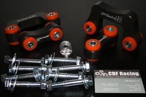 Subaru Impreza Newage CDF RACING Drop link Kit