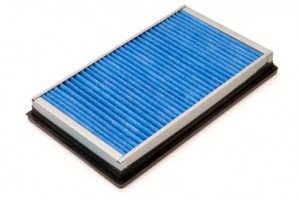 Subaru Impreza V8 Cosworth Performance Air Filter