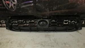 SUBARU IMPREZA WRX STI GC8 GF8 CLASSIC V5 V6 FACELIFT HONEY COMB FRONT GRILL