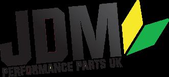 JDM Performance Parts
